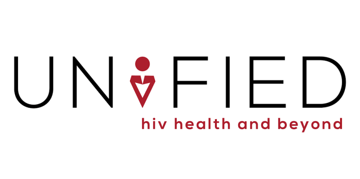 Unified - HIV Health and Beyond