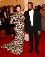 and-finally-kimyes-givenchy-looks-love-it-or-hate-it