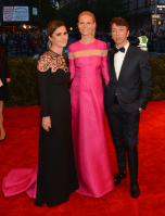 best-creative-directors-of-valentino-maria-grazia-chiuri-and-pierpaolo-piccioli-with-gwyneth-paltrow-who-claimed-pink-is-a-punk-color