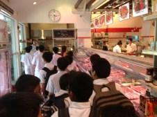 Hubers Butchery 011