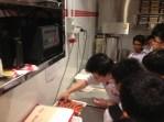 Hubers Butchery 013