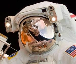 astronaft