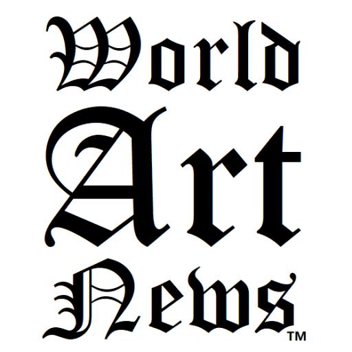 World Art News