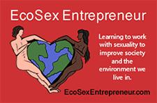 EcoSex Entrepreneur Adult Education