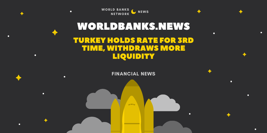 worldbanks.news