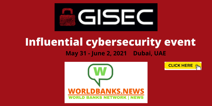 Influential cybersecurity event