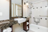7 great ideas for handicap bathroom design | Bathroom ...