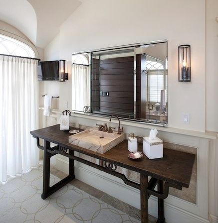 Unique Bathroom Vanities, Ideas, Top Tips  Bathroom