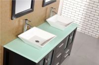 Cheap bathroom vanities with tops, 7 tips