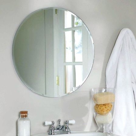 Ikea Bathroom Mirrors All You Really Need From Mirror At