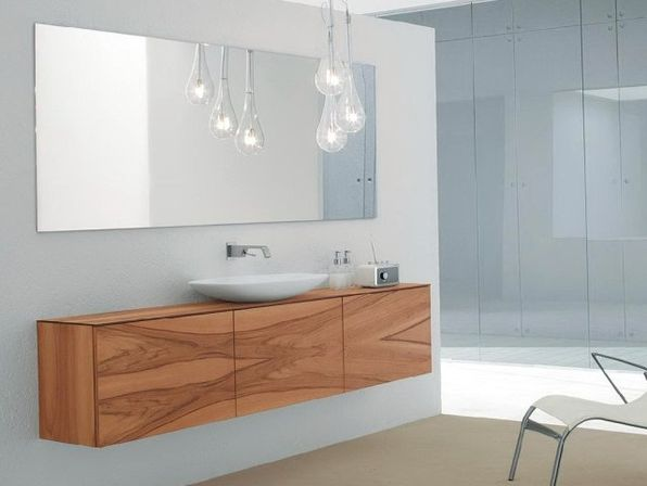Ikea bathroom mirrors: all you really need from mirror at
