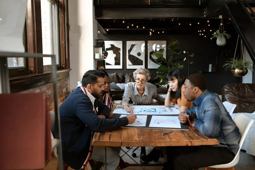 Best 10 Tips to Help Entrepreneurs Get Motivated in 2021