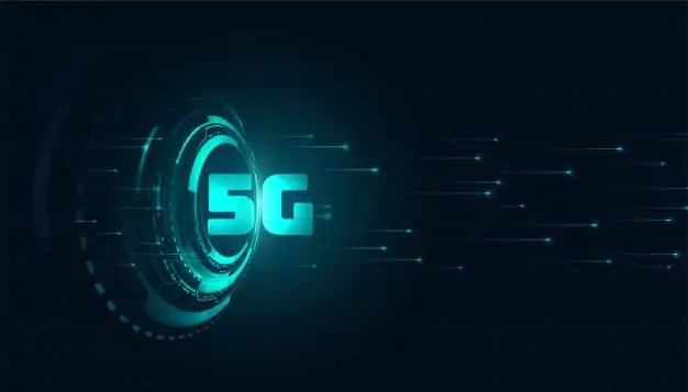 How Telecom Companies to Succeed at 5G Arena in 2021