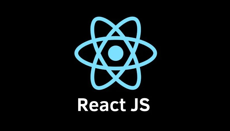 Why is React JS a good choice for product owners in 2021