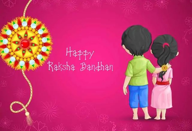 We hope you would love to go with all of these beautiful Rakhi gift ideas to mark another religious festival of the year.