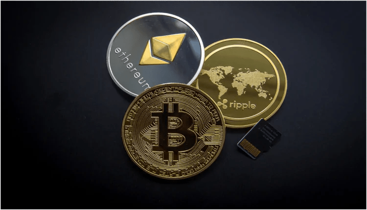 The best cryptocurrencies with low risk on Investment