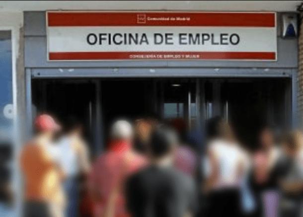 Каталуния въвежда Гарантиран базов доход