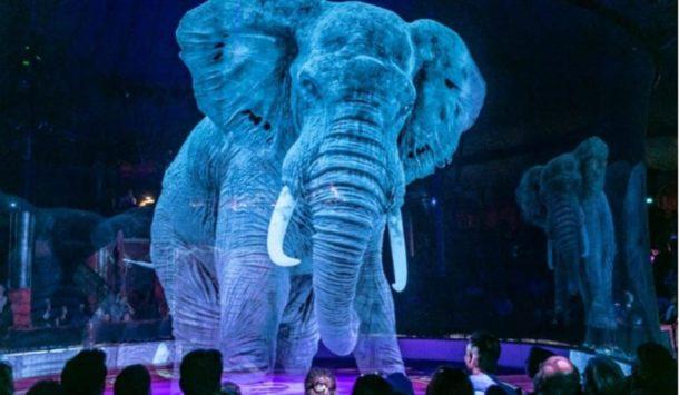 испански цирк