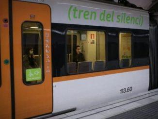 пътуваме във влака