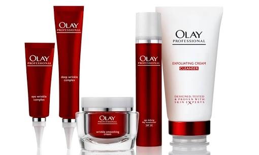 Top 10 Best Skin Care Brands in the World - World Blaze