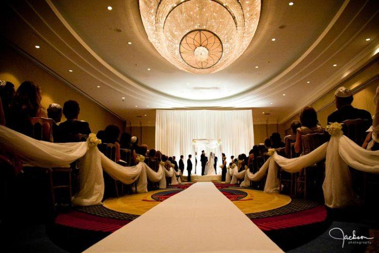 Marriott-Baltimore-Wedding-4