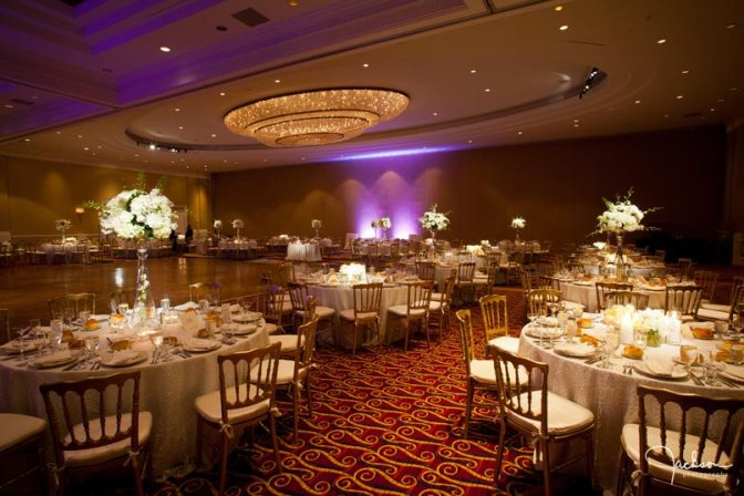 Marriott-Baltimore-Wedding-7