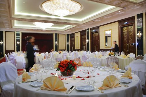 Wedding_Grand_Ballroom2_2009_l