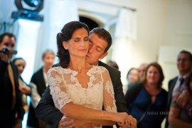 The Wedding-dance