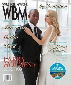 WBM-FINAL-SPRING2015-Digital-Cover-White