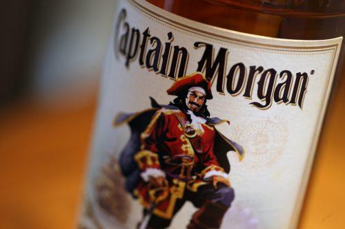 captain-morgan-rum-3
