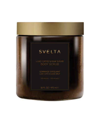 svelta-body-scrub_1