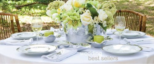 wedding-best-sellers-1024x427