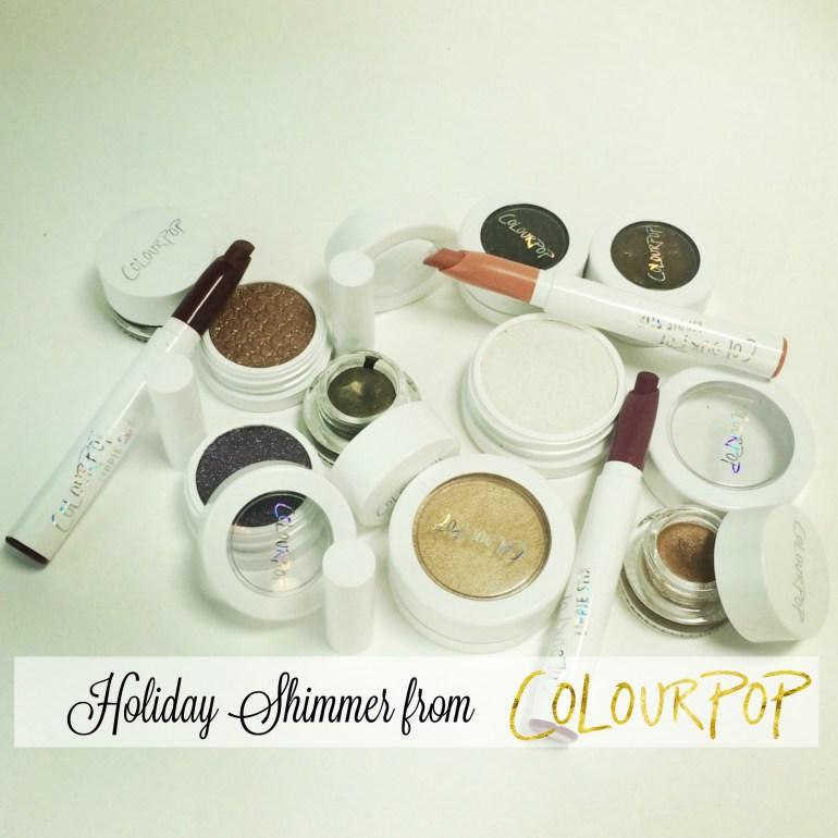 colourpop-holiday-worldbridemagazine-1
