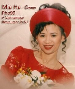 Mia - Vietnamese Rest copy