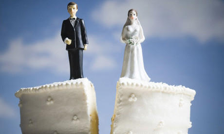free-divorce-papers-raleigh-durham-north-carolina