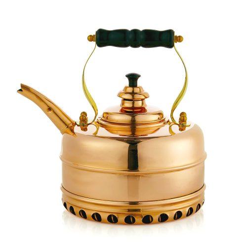 simplex-kettle