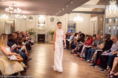 Aurelie Mey Couture collection