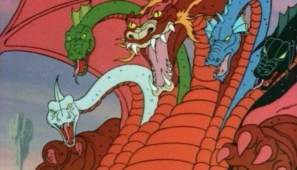 Faerûn's Age of Dragons – World Builder Blog