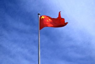 How the Covid-19 situation is affecting China Economy