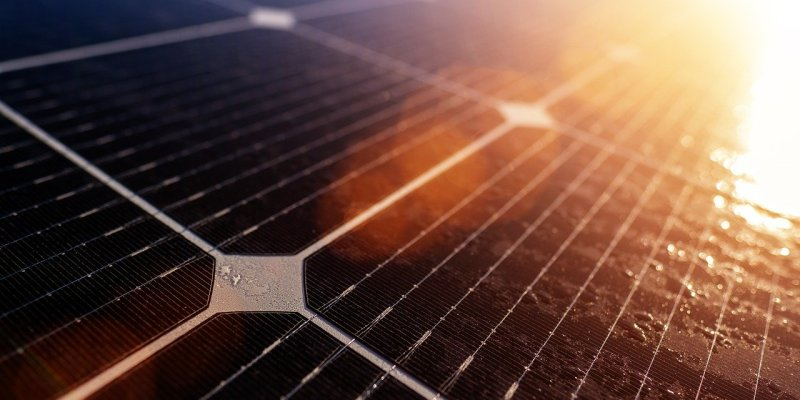 Will solar energy be as important as it is today after Covid-19?