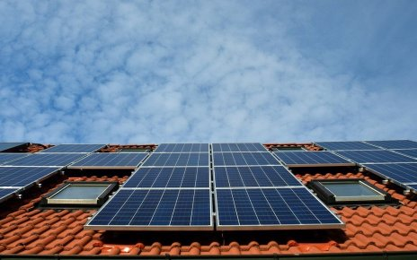 What are Solar Rebate Programs