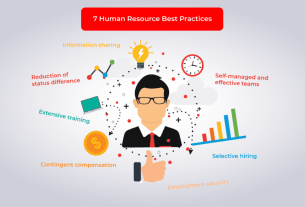 5 Business management tips and tricks