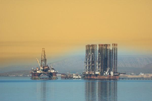 Azerbaijan - World by Shotglass