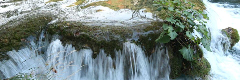 Die Plitvicer Seen – Schatz am Silbersee oder Touri-Hölle?