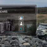 ボルボトラックの「I-Shift」とは!325トンを正確に操れる凄いギア!