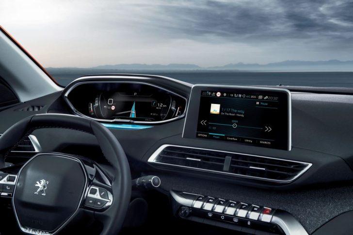 最新車情報インデックス