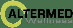 logo-altermed
