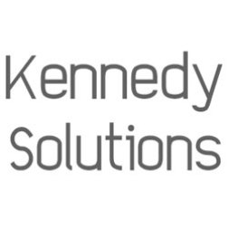 logo-kennedy-solutions