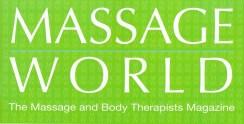 logo-massage-world