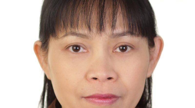 Sunantha Waldmann (SU WANYO), Thailand